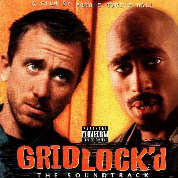 http://media1.templeofdeejays.com/2887-3749-thickbox/gridlock-d-original-motion-picture-soundtrack-2lp.jpg